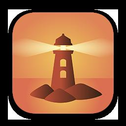 Photo Sense | Photo Manager & Editor | Photograpy workflow